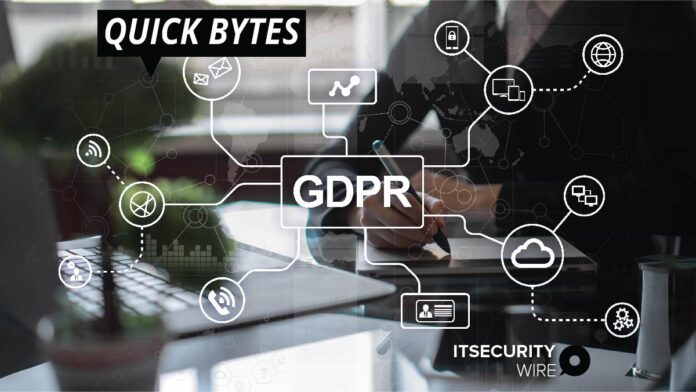 Data Protection UK to Deviate from GDPR in Post-Brexit Reform of Privacy Standards