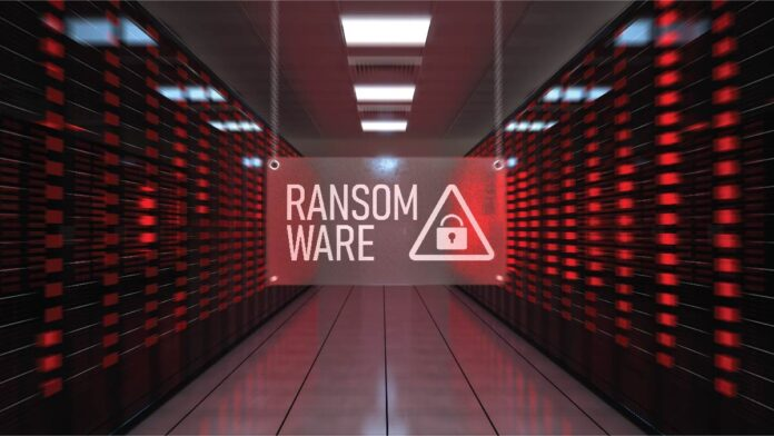 Defending Against Ransomware Attacks with Resilient Incident Response