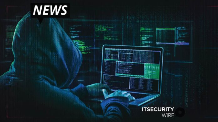 Detectify Teams up with Hackers for Change to Benefit Security and Ethical Hacking Communities_ Bolster Security for Non-profit Organizations
