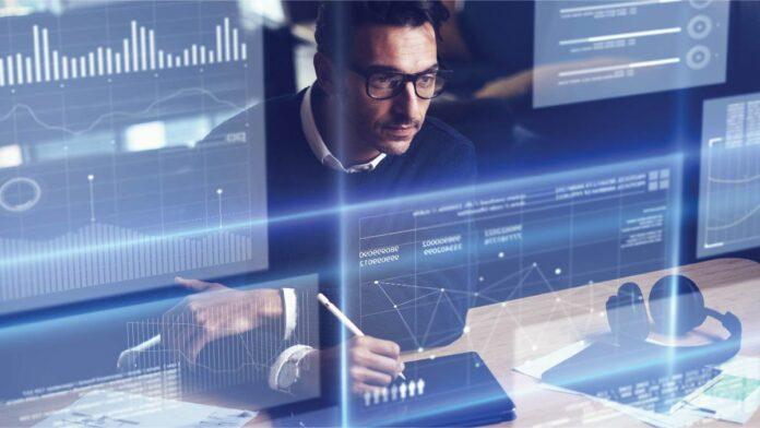 Eliminate Stolen Enterprise Credentials with Dark Web Monitoring