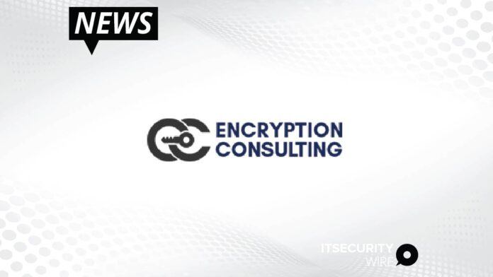 Encryption Consulting LLC today announces the availability of modernized Code Signing solution named CodeSign Secure 3.0