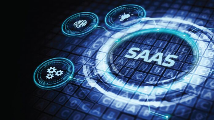 Enterprises Are Turning to SaaS Models to Level Up Their Security Model