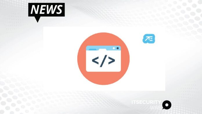 Escalated.io Launches Blocking Tags to Securely Wrap Creatives_ Ad Assets-01
