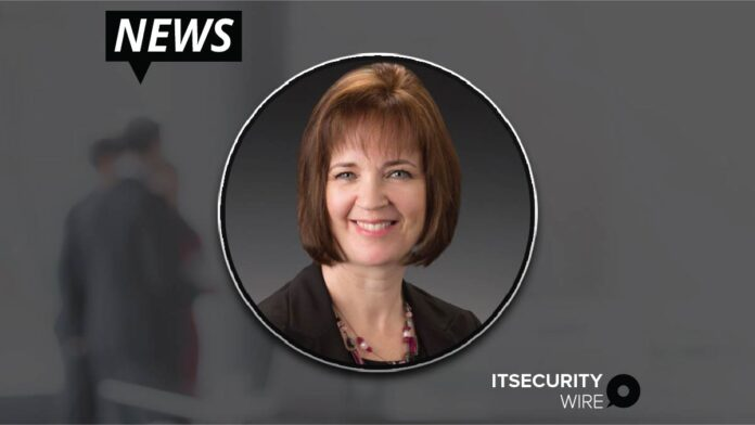 Financial Crime Risk Authority and Industry Pioneer Debra Geister Joins Socure as Vice President of Product Commercialization_ Compliance_ and Regulatory-01