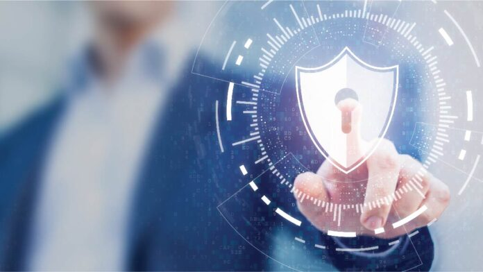 Four Crucial Cybersecurity Factors CISOs Should Consider for Secure Cloud Strategy