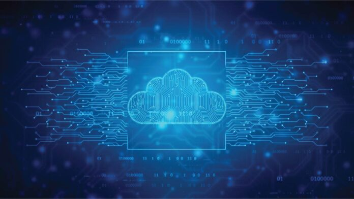 Four Steps to Building a Secure Cloud Infrastructure for Strong Data Protection