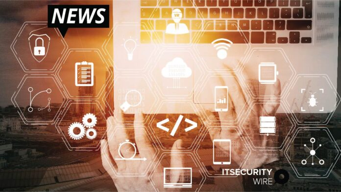 GIBC Digital To Focus On Smart Application Development And Become GIBC WrkFlws-01