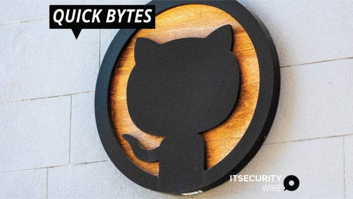 GitHub Urges Users to Use Two-Factor Authentication