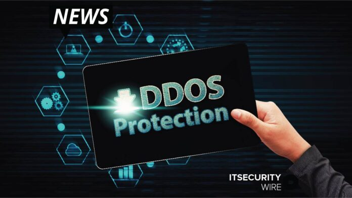 Indusface AppTrana introduces a fully managed DDOS protection solution for behavior-based applications-01
