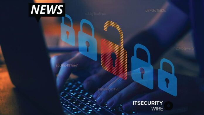IronNet Expands Collective Defense in Singapore to Defend Against Cyberattacks-01