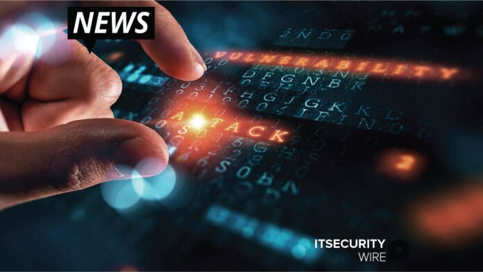 KnowBe4 releases resource kit to protect against increasing cyber attacks-01 (1)
