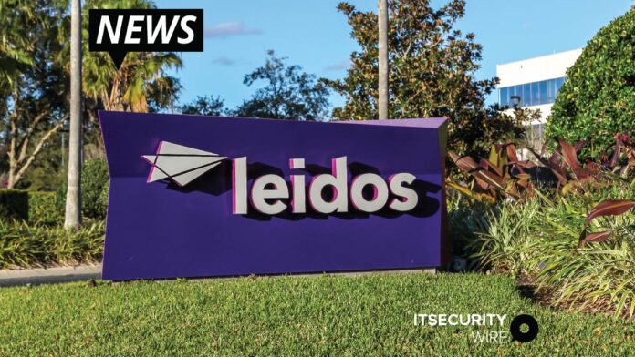 Leidos Donates _1M to Alabama School of Cyber Technology and Engineering