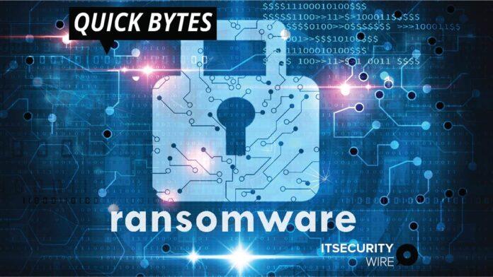 LockFile Ransomware Leverages PetitPotam NTLM Relay Attack to Hijack Windows-01