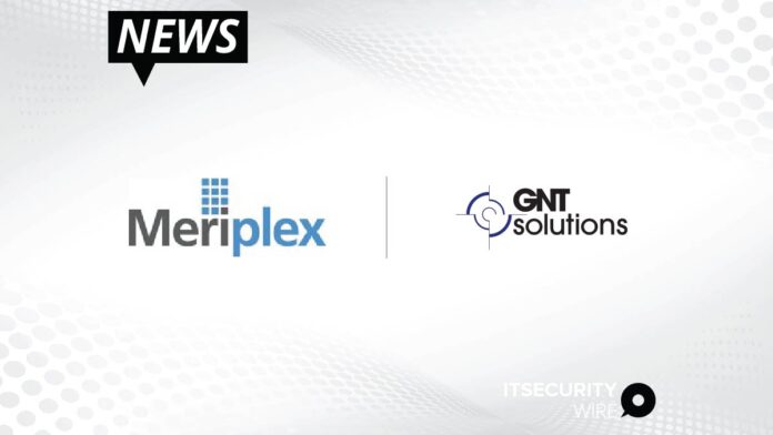 Meriplex Expands Further Into California With Acquisition of MSP in Sacramento