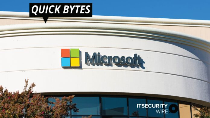 Microsoft Warns the New Phishing Scam is 'Sneakier than Normal