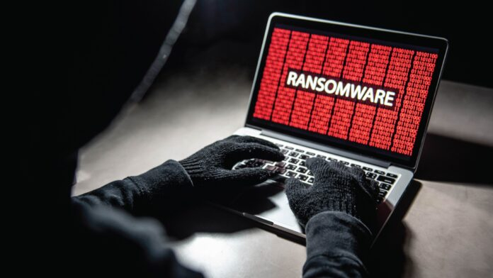 NAKIVO Releases v10.4 With New Features to Enhance Ransomware Resilience