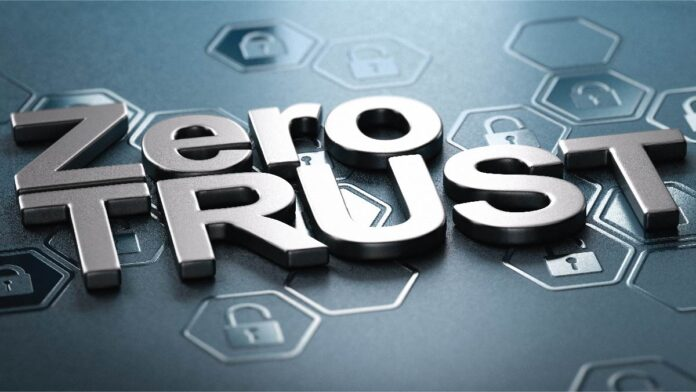 New Research Finds 98 Percent of Organisations Plan to Implement Zero Trust