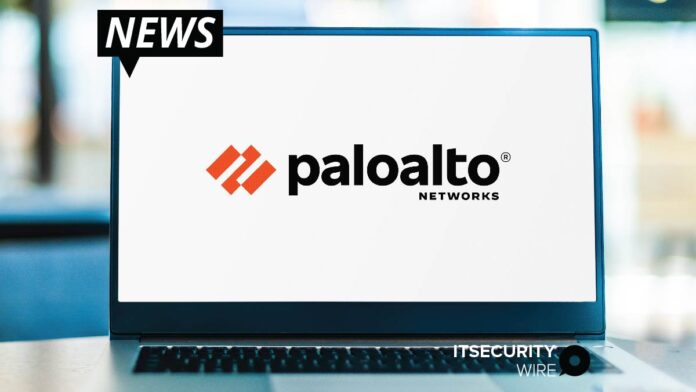 Palo Alto Networks Launches Cortex XDR for Cloud XDR 3.0 Expands Industry-Leading Extended Detection and Response Platform to Cloud