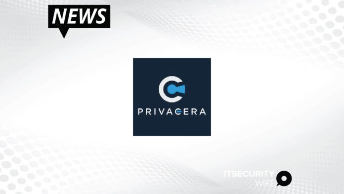Privacera Taps Industry Visionaries Piet Loubser as SVP Marketing and Nitin Mathur as SVP Customer Experience to Support Company's Rapid Growth