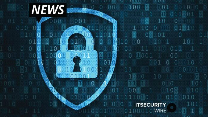 RedShield's Web Application Shielding Now Available through AT_T Cybersecurity