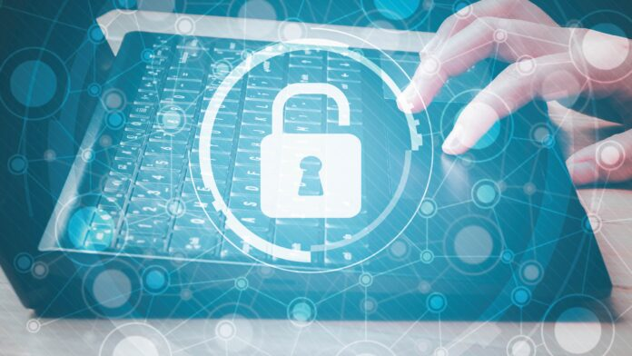 Reiterating Cybersecurity Strategies to Prevent Account Takeovers