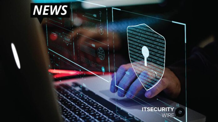 Ryan Specialty Group Provides Notice of Data Security Incident-01