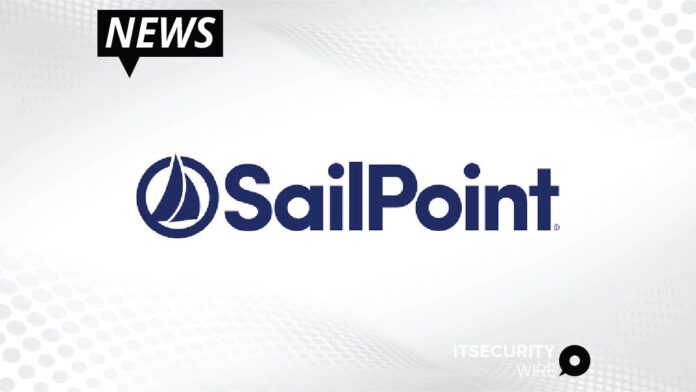SailPoint Introduces Customized Workflows_ Automating Identity Security with No-Code Offerings-01