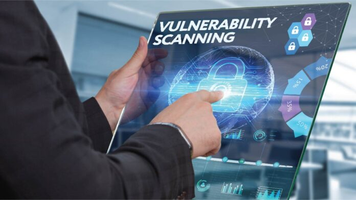 Setting Practical Time Frames to Remedy Security Vulnerabilities
