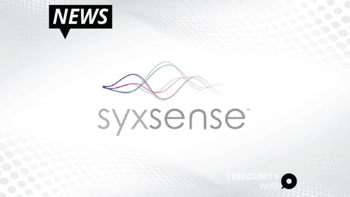Syxsense Workflows Automate Response to Critical IT Infrastructure Disruptions