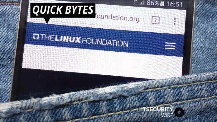 Tech Behemoths Back Open-Source eBPF to Make IT Infrastructure More Rational