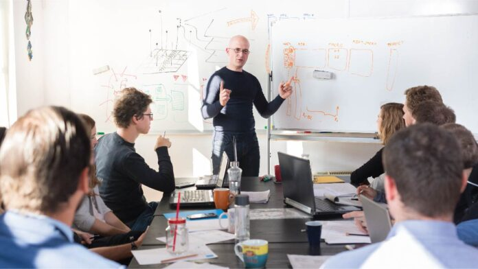 Three Strategies for IT Leaders to Effectively Train Their SOC Staff