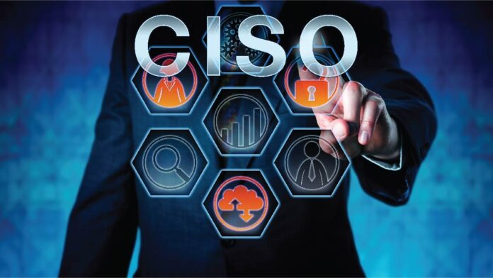 Top 5 Strategies for CISOs to Improve Supply Chain Security