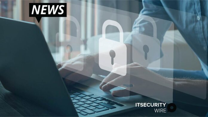 eSign Genie Launches New Knowledge-Based Authentication (KBA) Security Feature-01