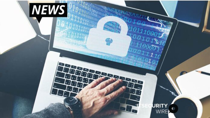 ibex Provides Notice of Data Security Incident