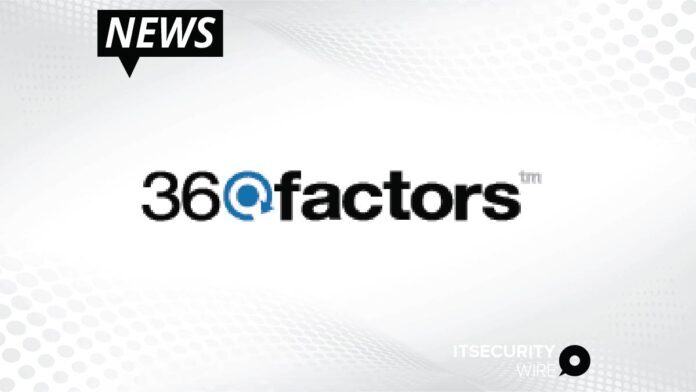 360factors Expands Account Team with Key New Hire-01