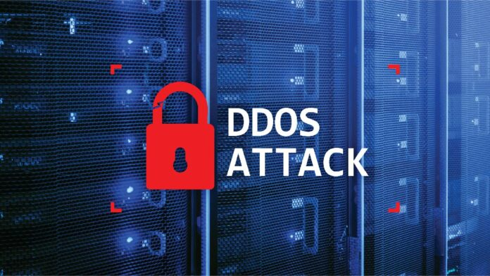 A Boom Summer Cyber Threats: Voxility Stops DDoS Attacks larger than 1Tbps Every Two days