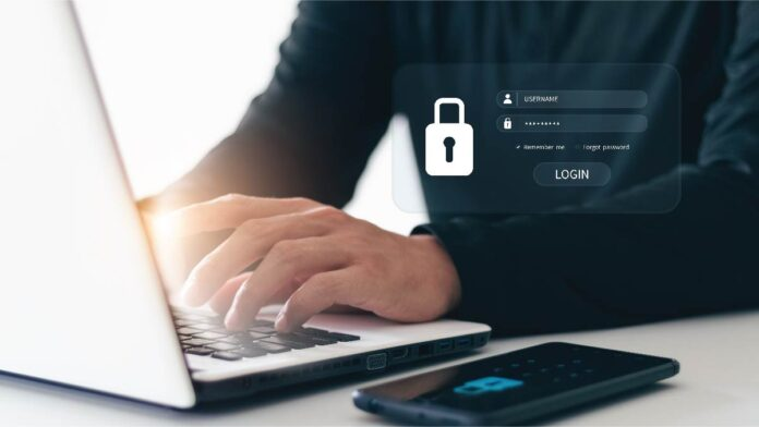 Addressing Cybersecurity Skills Gap in a Competitive Cybersecurity