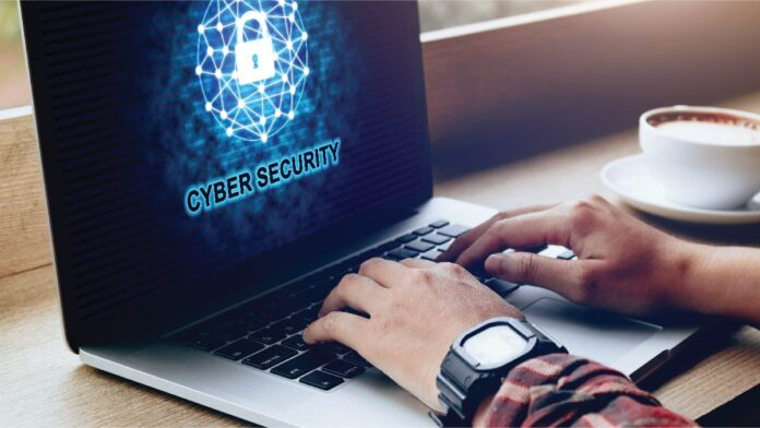 Addressing the Cybersecurity Threat to Industrial Control Systems