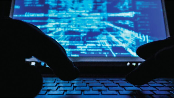 Affordable CSaaS Solution Helps SMEs Fight Huge Rise in Cyber Crime