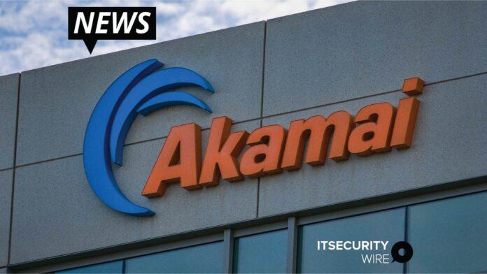 Akamai Technologies Announces its Decision to Acquire Guardicore-01