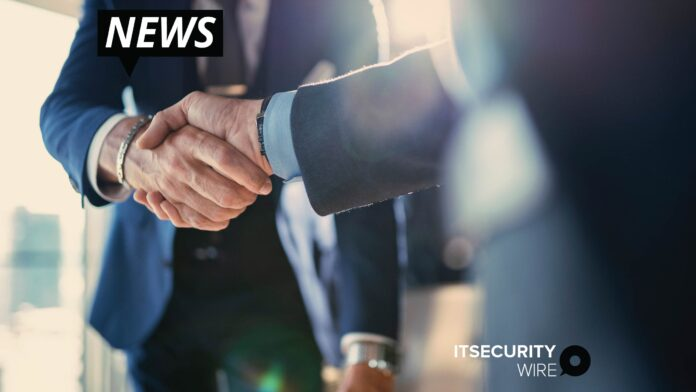 Alert Logic and AVANT Expand Cybersecurity Adoption with Exclusive New Master Distributor Agreement