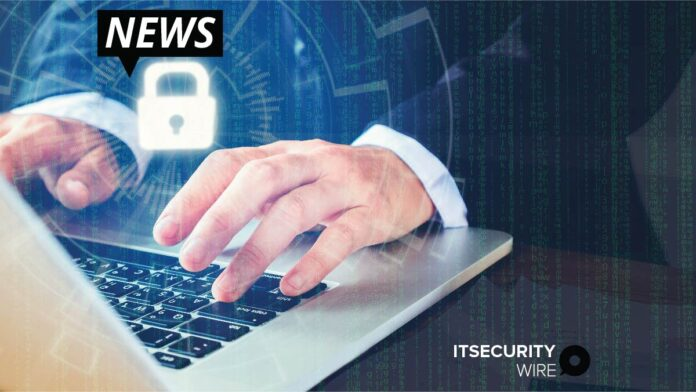 Center for Internet Security (CIS) Releases Community Defense Model v2.0 for Cybersecurity-01