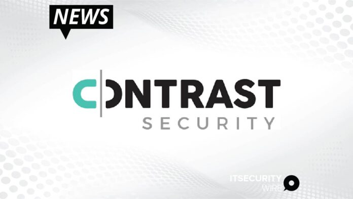 Contrast Security's Application Security Platform Scales to Support Rapidly Expanding Scope of the OWASP Top Ten-01