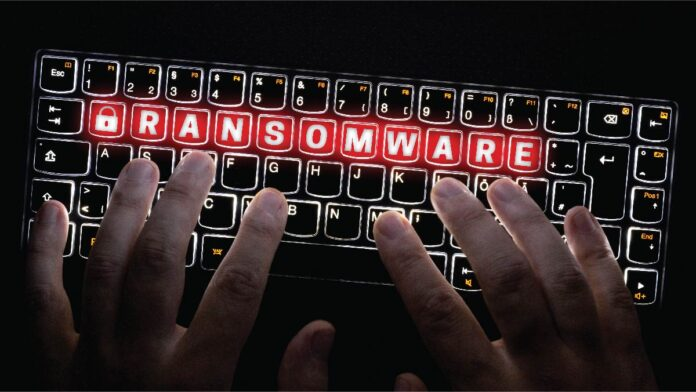 Cyber-attacks in 2021 - Ransomware Attacks Are Becoming a Common Occurrence amid the COVID-19 Era