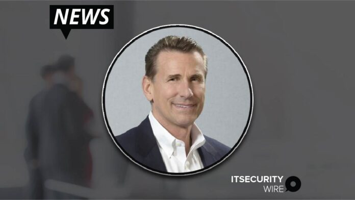 D-Wave Names John Markovich As Chief Financial Officer-01
