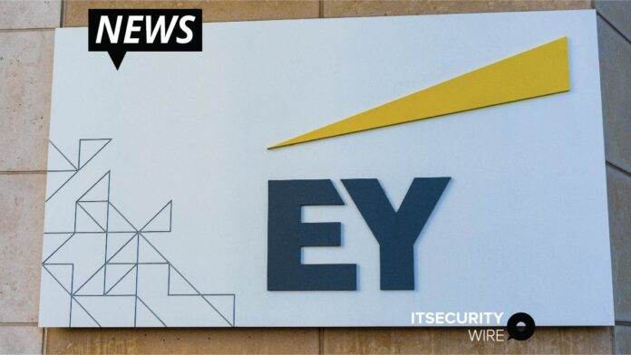 EY announces strengthened alliance with RSA to help organizations accelerate risk transformations with Archer-01