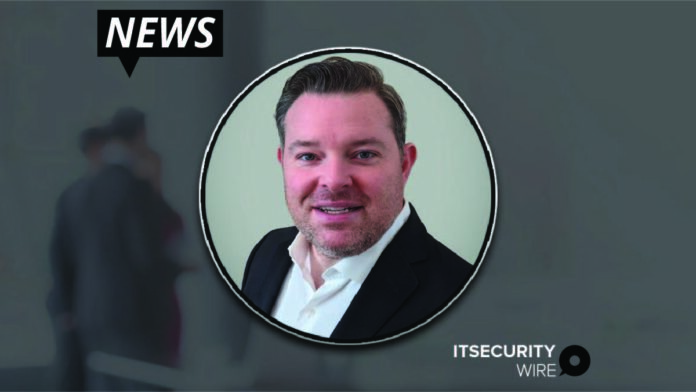Electrosoft Taps Business and Cybersecurity Leader Kevin Thomas as SVP of Strategic Growth to Further Accelerate Company Growth and Momentum-01