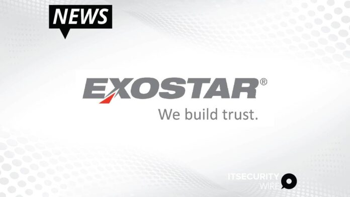 Exostar Powers Secure_ Compliant B2B Collaboration with the Introduction of Exostar Secure Access for Microsoft 365-01