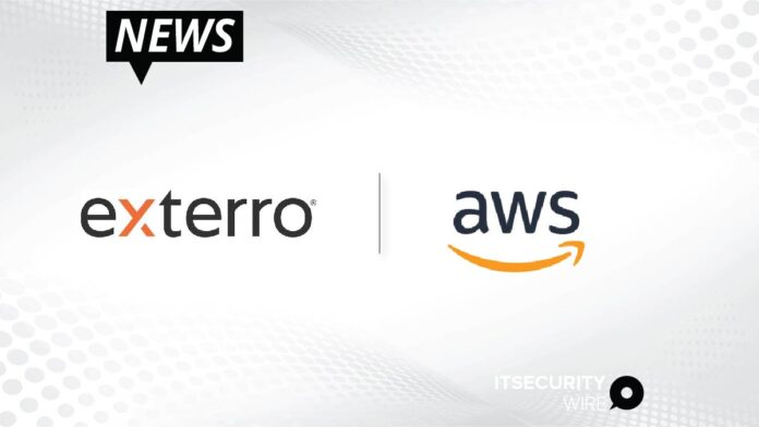 Exterro Adds Amazon Web Services Canada to Global Cloud Hosting Sites-01