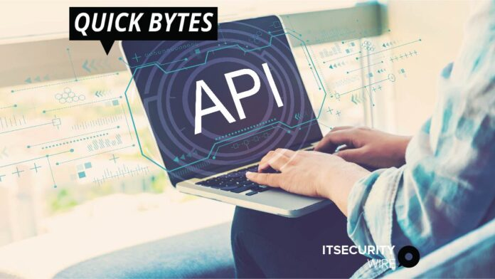 F5 Acquires Threat Stack